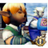 The profile image of ivan_nvc