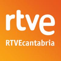 RTVECantabria (@RTVECantabria )