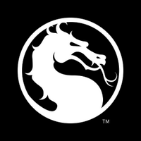 NetherRealm Studios (@NetherRealm) Twitter profile photo