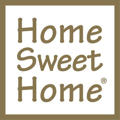 Beli rome sweet home terbaik harga murah september 2021 terbaru di tokopedia! Home Sweet Home Homesweethometr Twitter