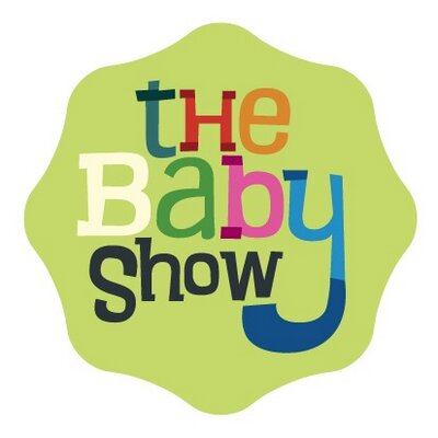 The Baby Show Babyshowtoronto Twitter