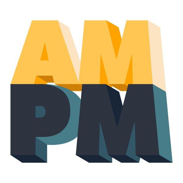 AM/PM (@AMPMDC)   Twitter