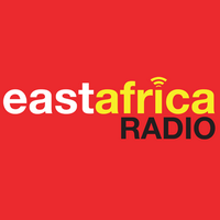 East Africa Radio (@earadiofm) Twitter profile photo