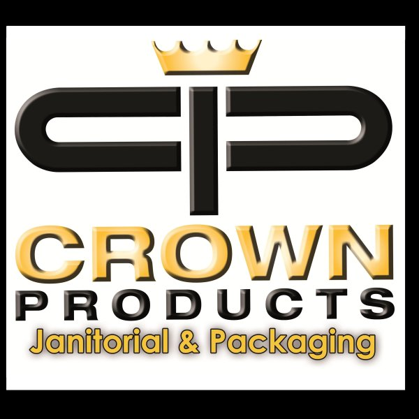 Crown Products (@CrownProductsCo) | Twitter