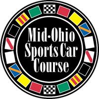 Mid-Ohio #Honda200 (@Mid_Ohio )