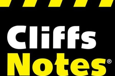 what are cliff notes » 4K Pictures | 4K Pictures [Full HQ Wallpaper]