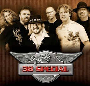 38 Special 38SpecialNews Twitter