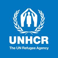 UN Refugee Agency (@Refugees )