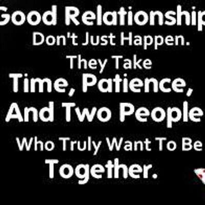 Relationship Quotes   RelationshQuote    Twitter Relationship Quotes