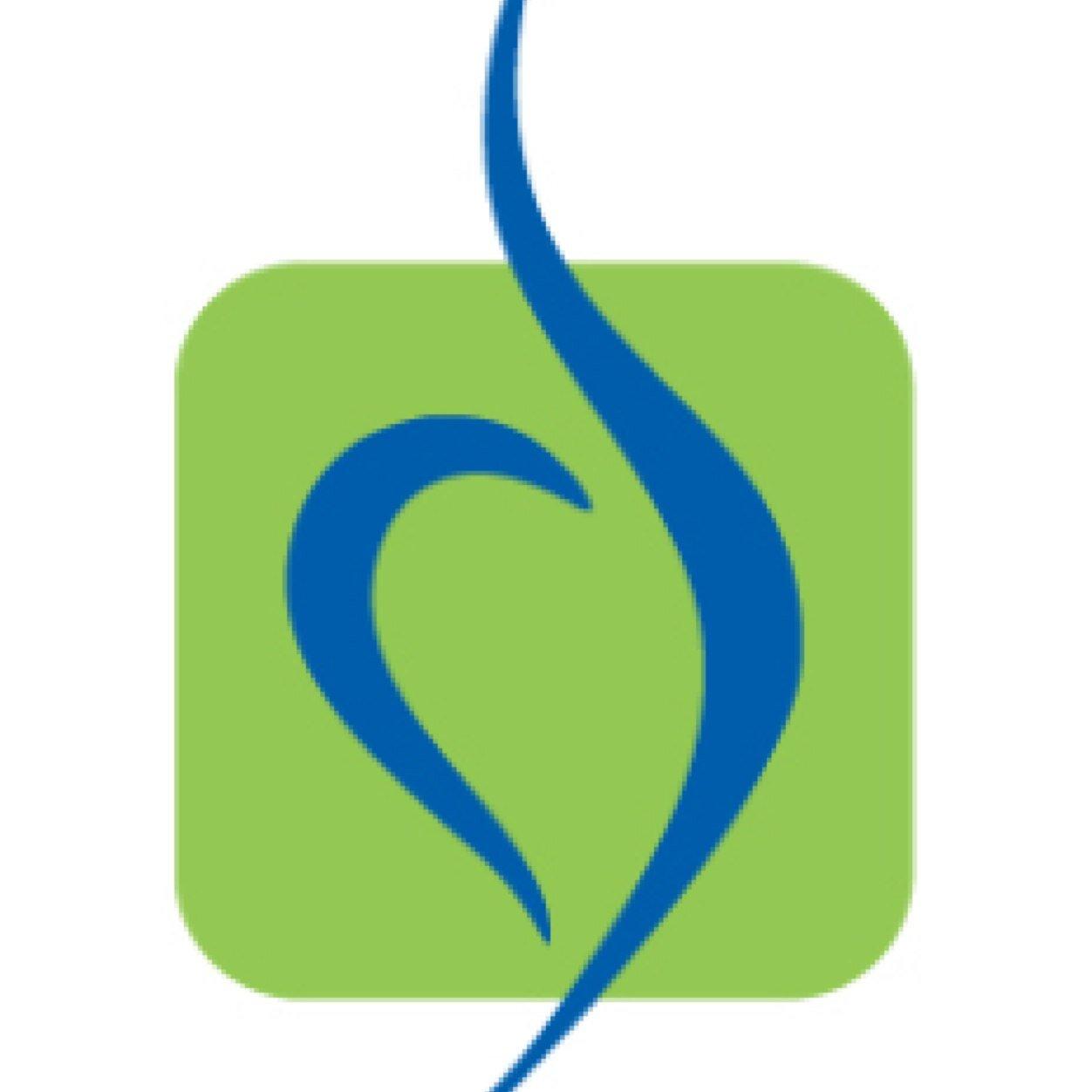 Neda Symbol