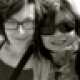 Mei & Kerstin (@OOOpenUpNow)