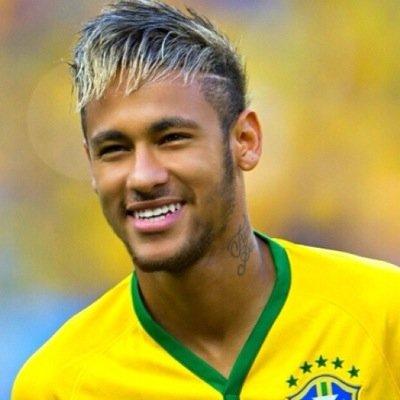 Neymar Jr FC Neyfrenchfans Twitter