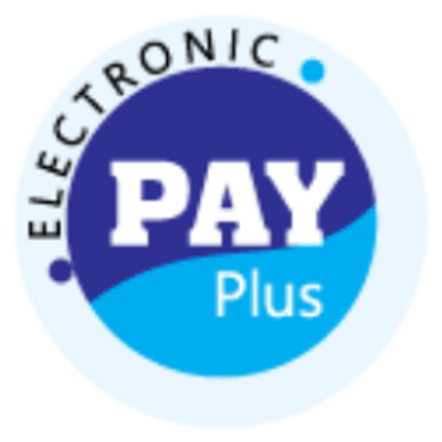 Electronic PayPlus Limited Recruitment 2020/2021 for Graduate Digital Sales Executive