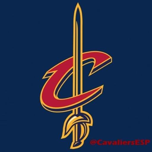 Cavaliers Spain Cavaliersesp Twitter