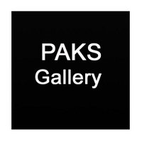 PAKS Gallery (@PaksGallery) Twitter profile photo