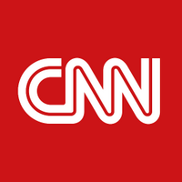 CNN (@CNN )