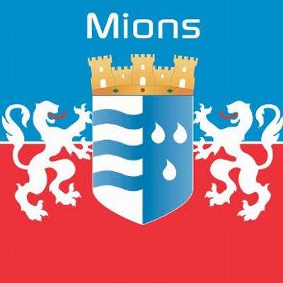 HEXA DEBARRAS intervient dans toute la région Rhône, à Mions, Lyon, Villeurbanne et ses alentours