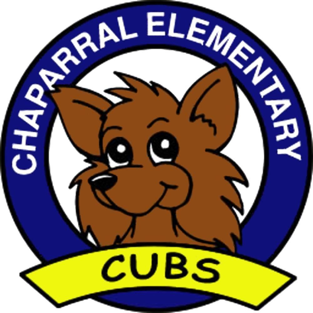 Fire Elementary Albuquerque School Chaparral