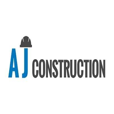 a j construction ajconsderby twitter