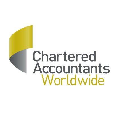 Image result for chartered accountants