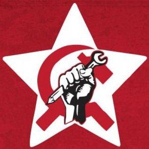 Juventud Marxista