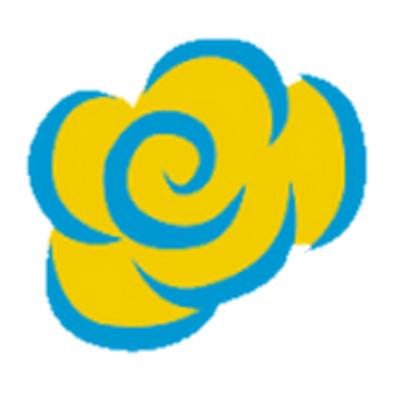 Mary Rose Academy (@MaryRoseAcademy) | Twitter