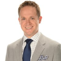 Mike Trudell (@LakersReporter) Twitter profile photo