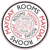 MayDay Rooms (@maydayrooms )