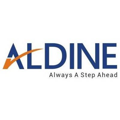 Image result for aldine