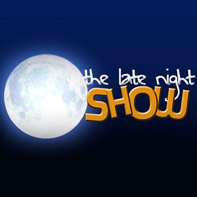 The Late Night Show (@WLateNightShow) | Twitter