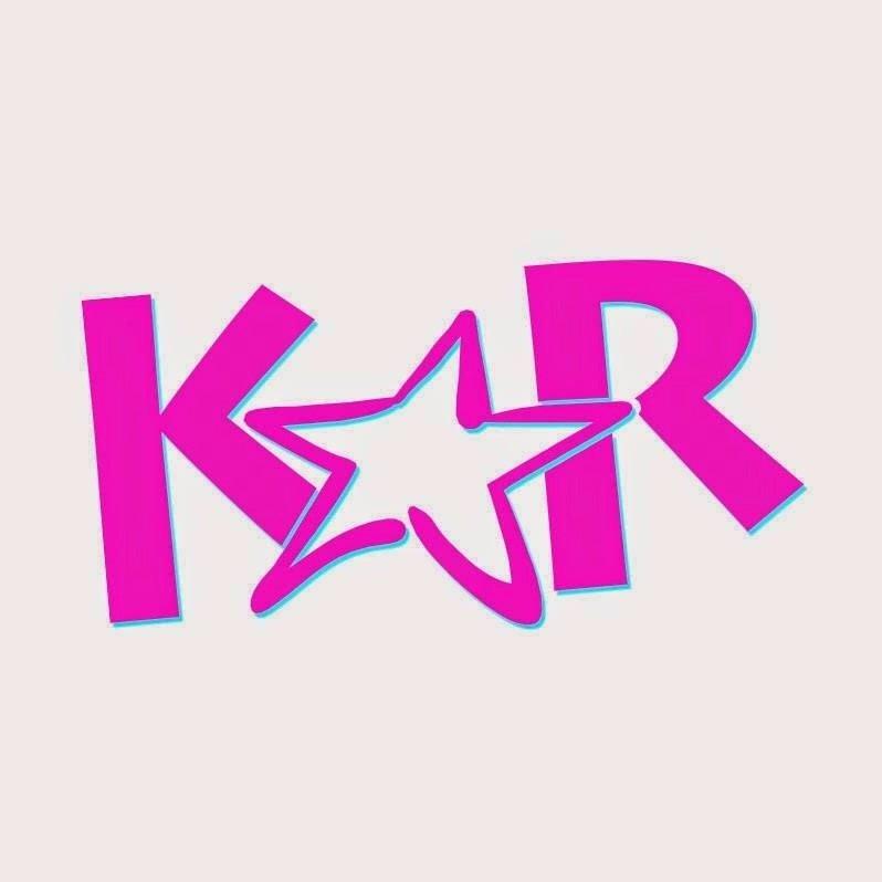 Image Result For Kars For Kids
