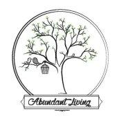 Abundant Living