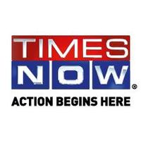 TIMES NOW (@TimesNow )