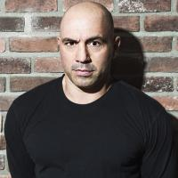 Joe Rogan (@joerogan )