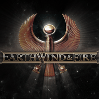 Earth, Wind & Fire (@EarthWindFire) Twitter profile photo