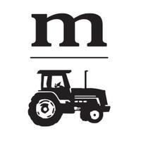 Modern Farmer (@ModFarm )