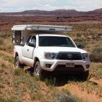 Four Wheel Campers On Twitter 2019 Fleet Shell Model For Sale In Salt Lake City Utah Equipt Expedition Outfitters Is Making Room In Their Warehouse By Selling Their 2019 Fleet Slide In Four