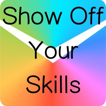 Image result for your skills