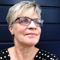 Lidi Schepers (@LidiSchepers )
