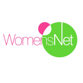 WomensNet pledges to do more grantmaking in 2021 to support female entrepreneurs. (Image credit: WomensNet)