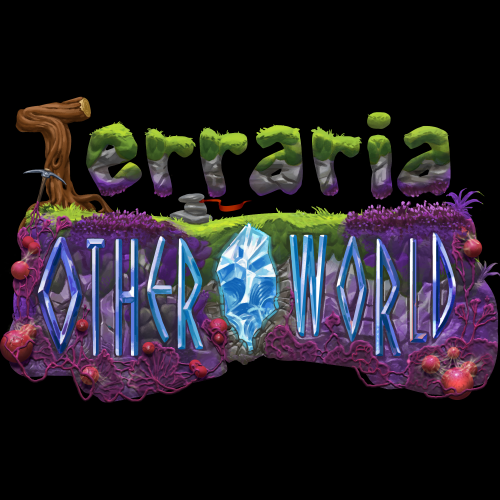 Terraria: Otherworld