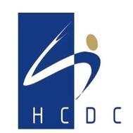 Human Capacity Development Consultants (HCDC) Management Trainee Recruitment 2020