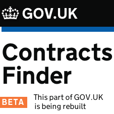 Image result for contracts finder
