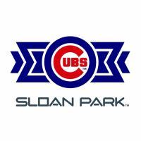 Sloan Park Mesa (@SloanParkMesa) Twitter profile photo