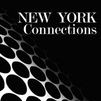 New-York Connections (@NYConnections )