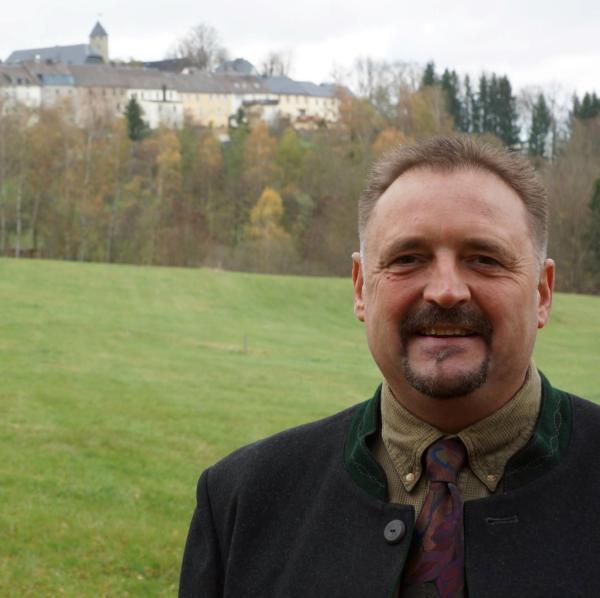 Holger Kn252ppel peoplecheckde