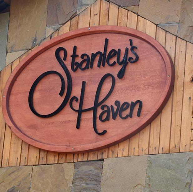 Stanley's Haven (@Stanleyshaven) | Twitter