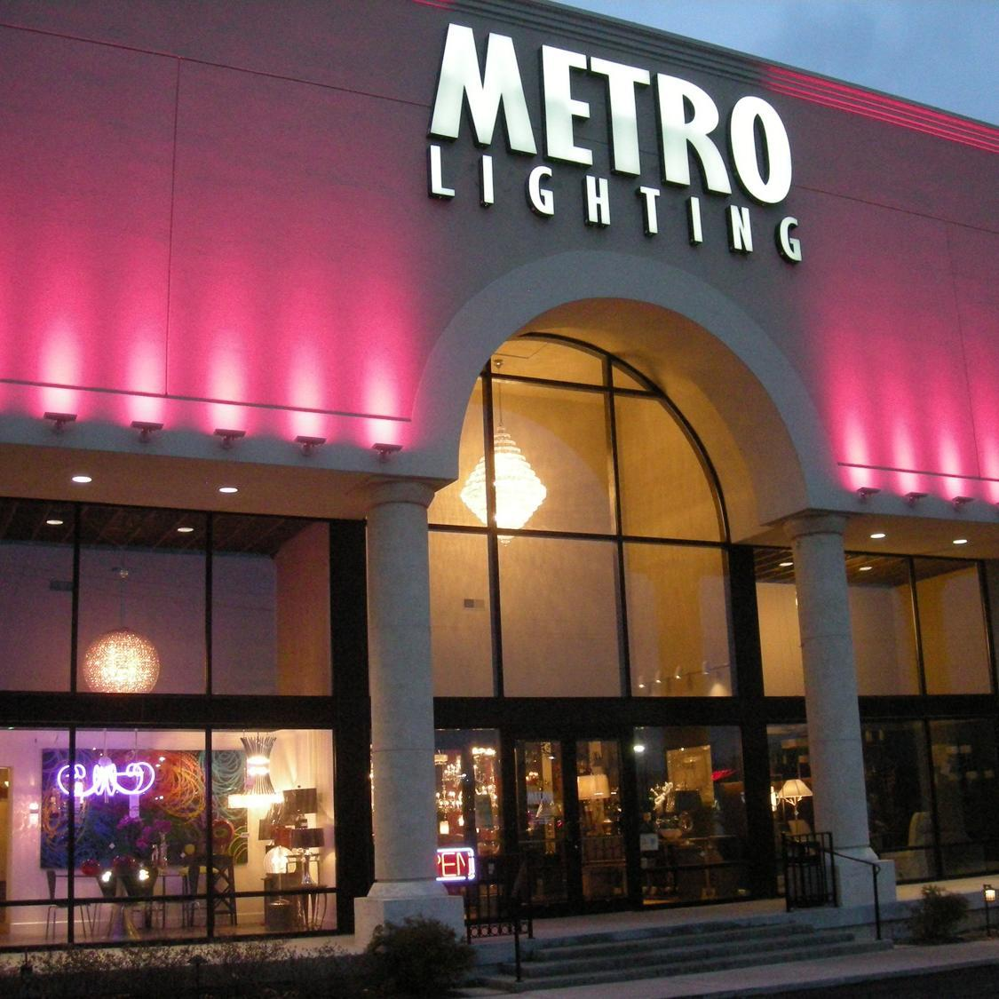 metro lighting metroltgstl twitter