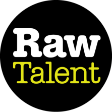 Image result for raw talent