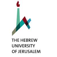 Hebrew University (@HebrewU) Twitter profile photo